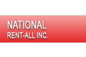 National Rent-All Inc.
