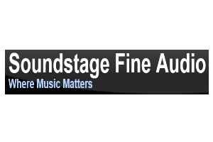 Soundstage Fine Audio