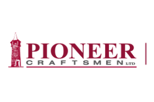 Pioneer Craftsmen Ltd. Cambridge  ImRenovating.com
