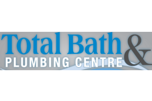 Total Bath & Plumbing Centre