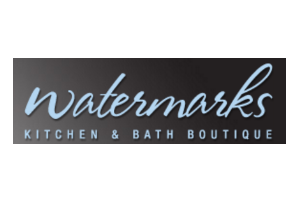 Watermarks Kitchen & Bath Boutique
