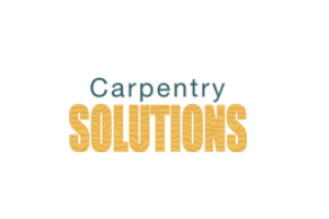 Carpentry Solutions Cambridge  ImRenovating.com