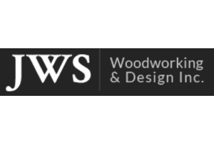 JWS Woodworking & Design Inc.