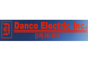 Danco Electric