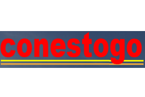 Conestogo Electric Inc.