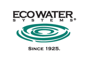 EcoWater Home Comfort Systems Cambridge  ImRenovating.com