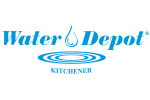 Water Depot Kitchener