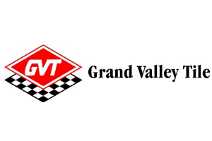 Grand Valley Tile