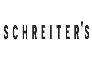 Schreiter's Home Furnishings