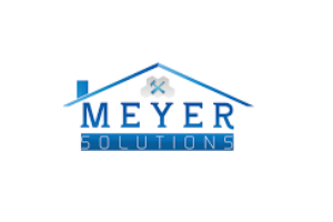 Meyer Solutions