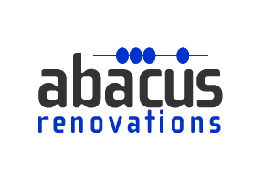 Abacus Renovations