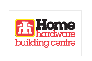 Swanson's Home Hardware Building Centre Waterloo  ImRenovating.com