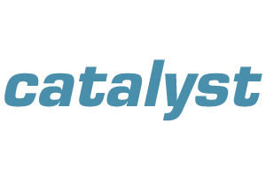 Catalyst General Contracting Inc.