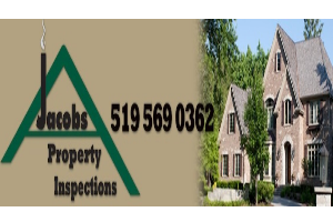 Jacobs Property Inspections