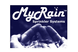 MyRain Sprinkler Systems Waterloo  ImRenovating.com