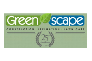 Greenscape Construction Irrigation Lawn Care