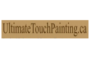 Ultimate Touch Painting Inc.