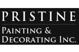 Pristine Painting and Decorating Inc.