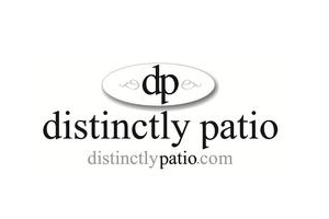Distinctly Patio