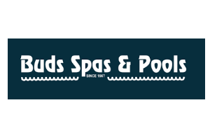Buds Spas & Pools Hamilton  ImRenovating.com