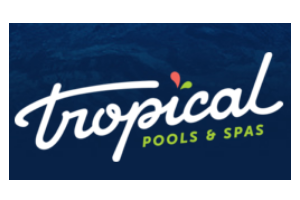 Tropical Pools & Spas