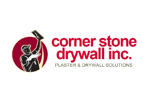 Corner Stone Drywall Inc. Waterloo  ImRenovating.com