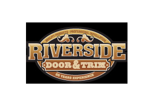 Riverside Door and Trim