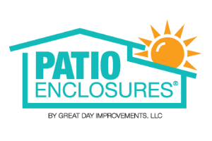 Patio Enclosures Inc. Cambridge  ImRenovating.com