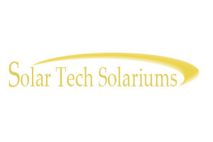 Sunrooms by Solartech