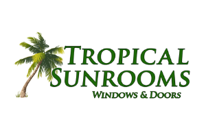 Tropical Sunrooms Inc.