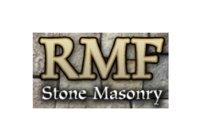 RMF Stone Masonry Cambridge  ImRenovating.com