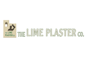 The Lime Plaster Company