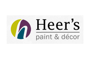 Heer's Paint and Decor Cambridge  ImRenovating.com