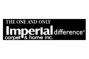 Imperial Carpet & Home Toronto  ImRenovating.com