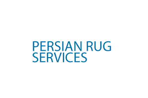 Persian Rug Services