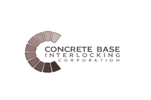 Concrete Base Corporation