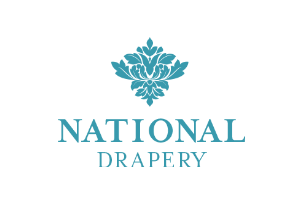 National Drapery