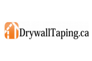 Drywall Installation And Taping Services Toronto