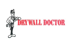 Drywall Doctor