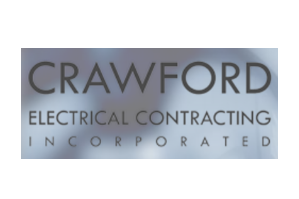 Crawford Electrical Contracting Inc.