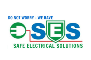 Safe Electrical Solutions