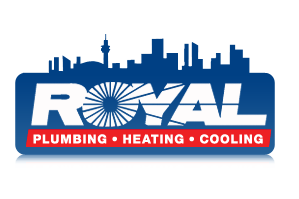 Royal Plumbing Services