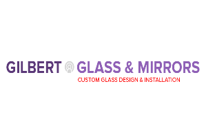 Gilbert Glass & Mirror Inc. Toronto  ImRenovating.com