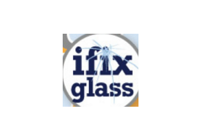 Fix All Glass