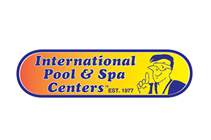 International Pool and Spa Centers Toronto  ImRenovating.com