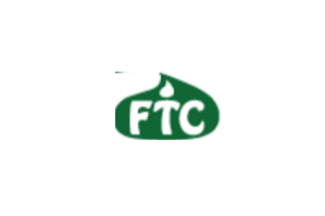 FTC Irrigation Systems & Maintenance
