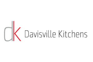 Davisville Kitchens
