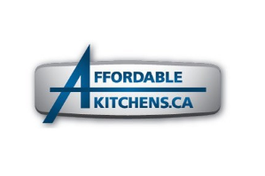 Affordable Kitchens.ca