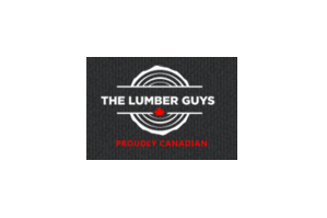 The Lumber Guys Toronto  ImRenovating.com