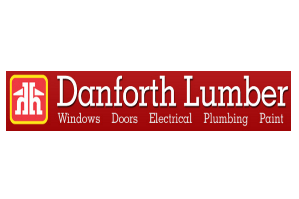 Danforth Lumber